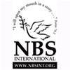 Network of Biblical Storytellers, Intl