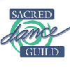 The Sacred Dance Guild
