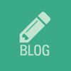 Our Favorite Blogs