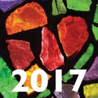 Seminary Celebrates 2017
